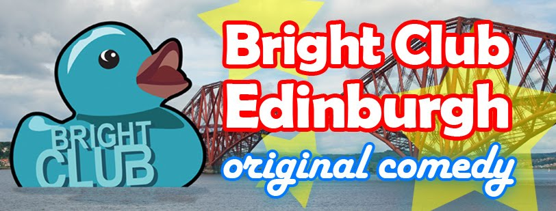 https://brightclubedinburgh.blogspot.co.uk